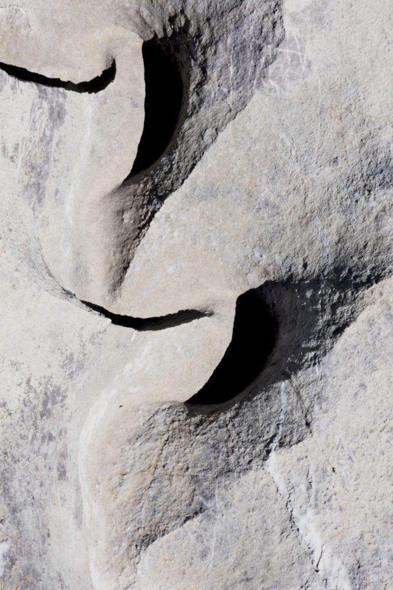 1_MichelAycaguer-Rochers-Pyrénées-Arres-PicdAnie-11
