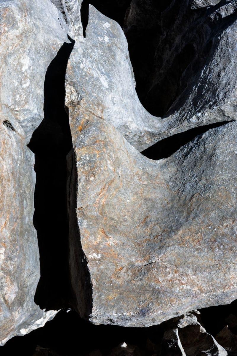 1_MichelAycaguer-Rochers-Pyrénées-Arres-PicdAnie-8