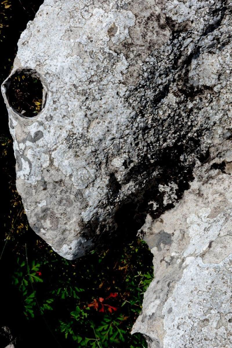 MichelAycaguer-Rochers-Pyrénées-Arres-PicdAnie-14