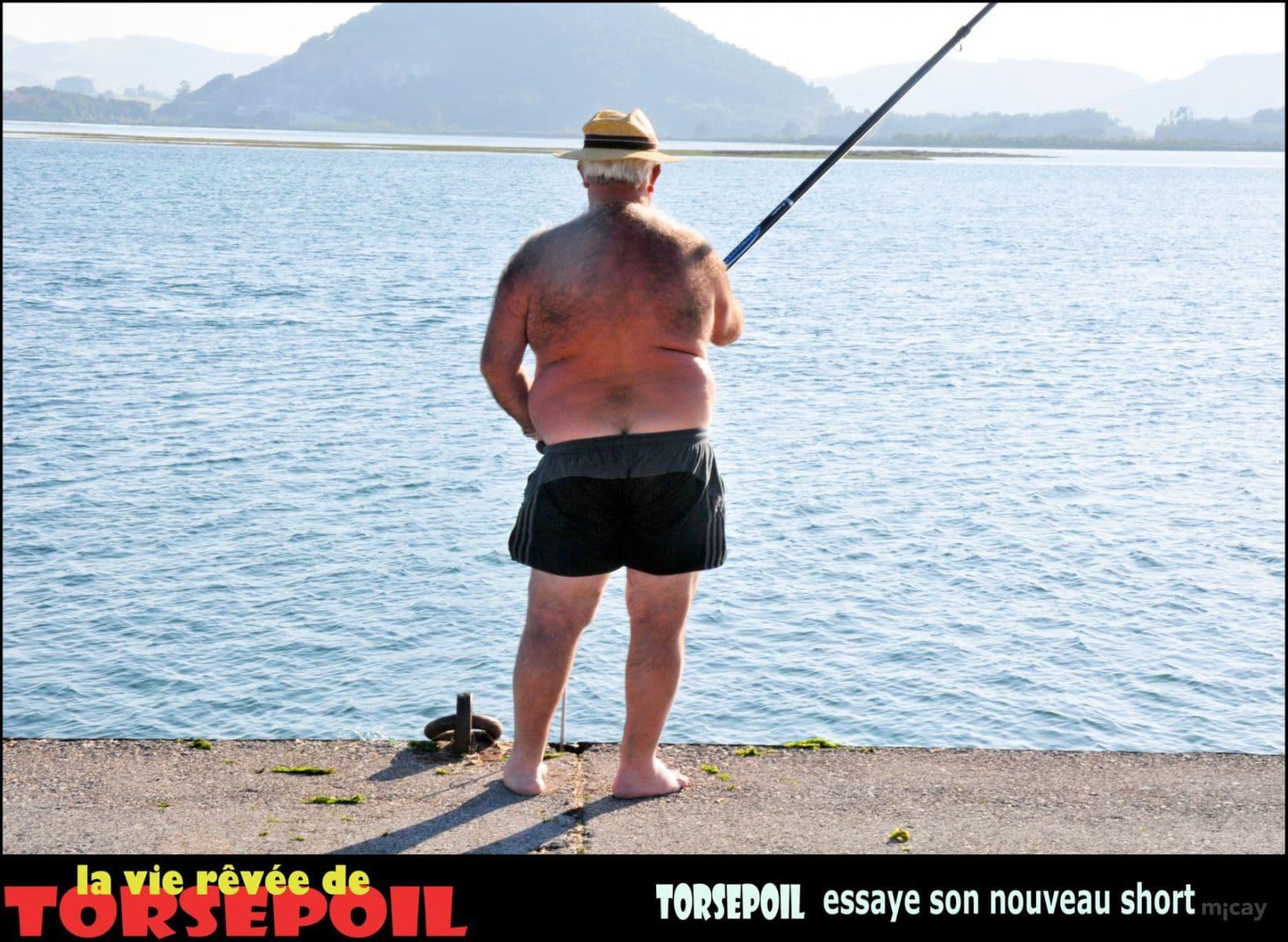MichelAycaguer-Torsepoil-streetphotography-1