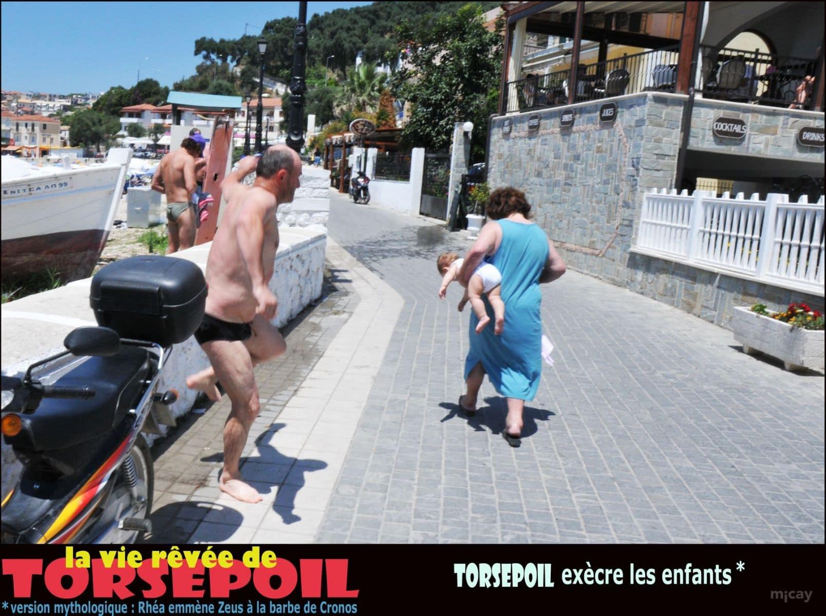 MichelAycaguer-Torsepoil-streetphotography-4