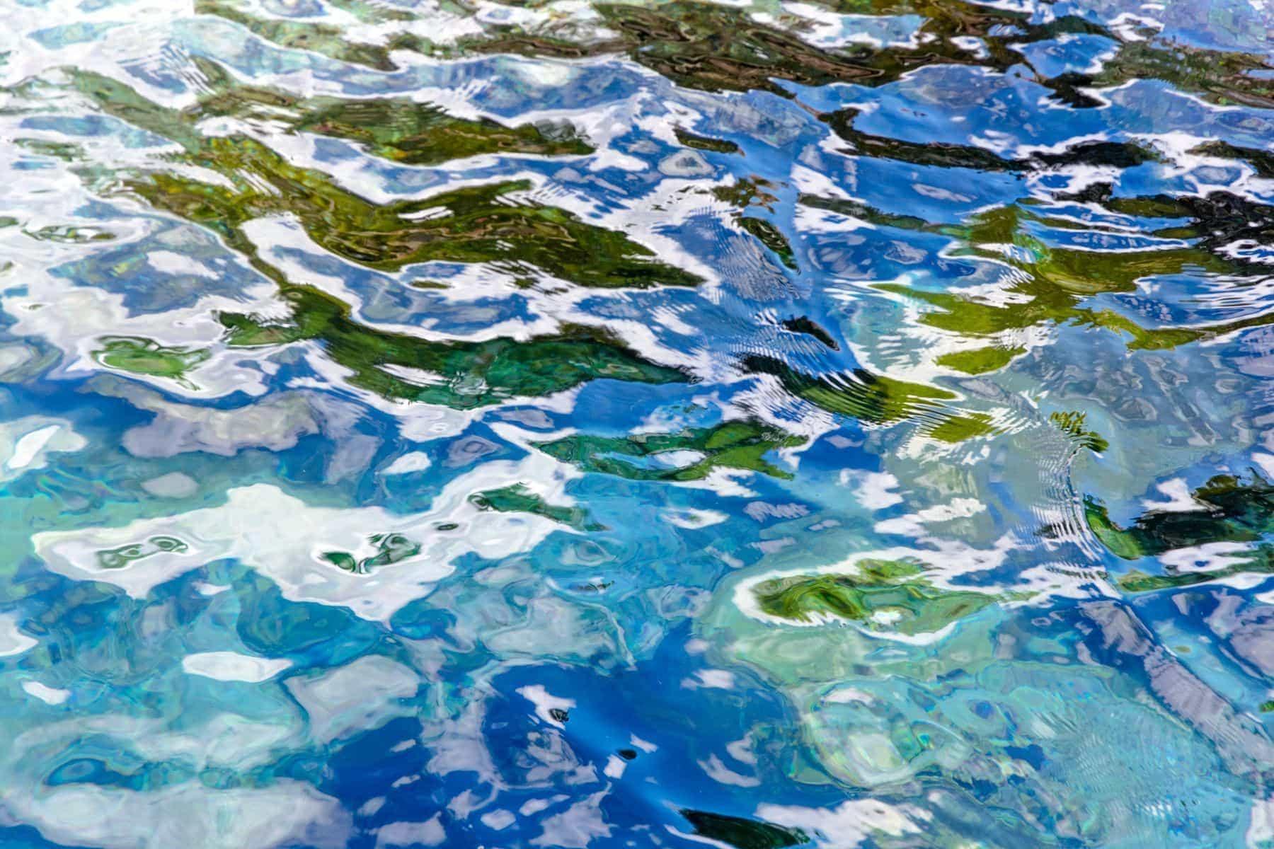 MichelAycaguer-troiscouleurs-reflets-Martinique-1