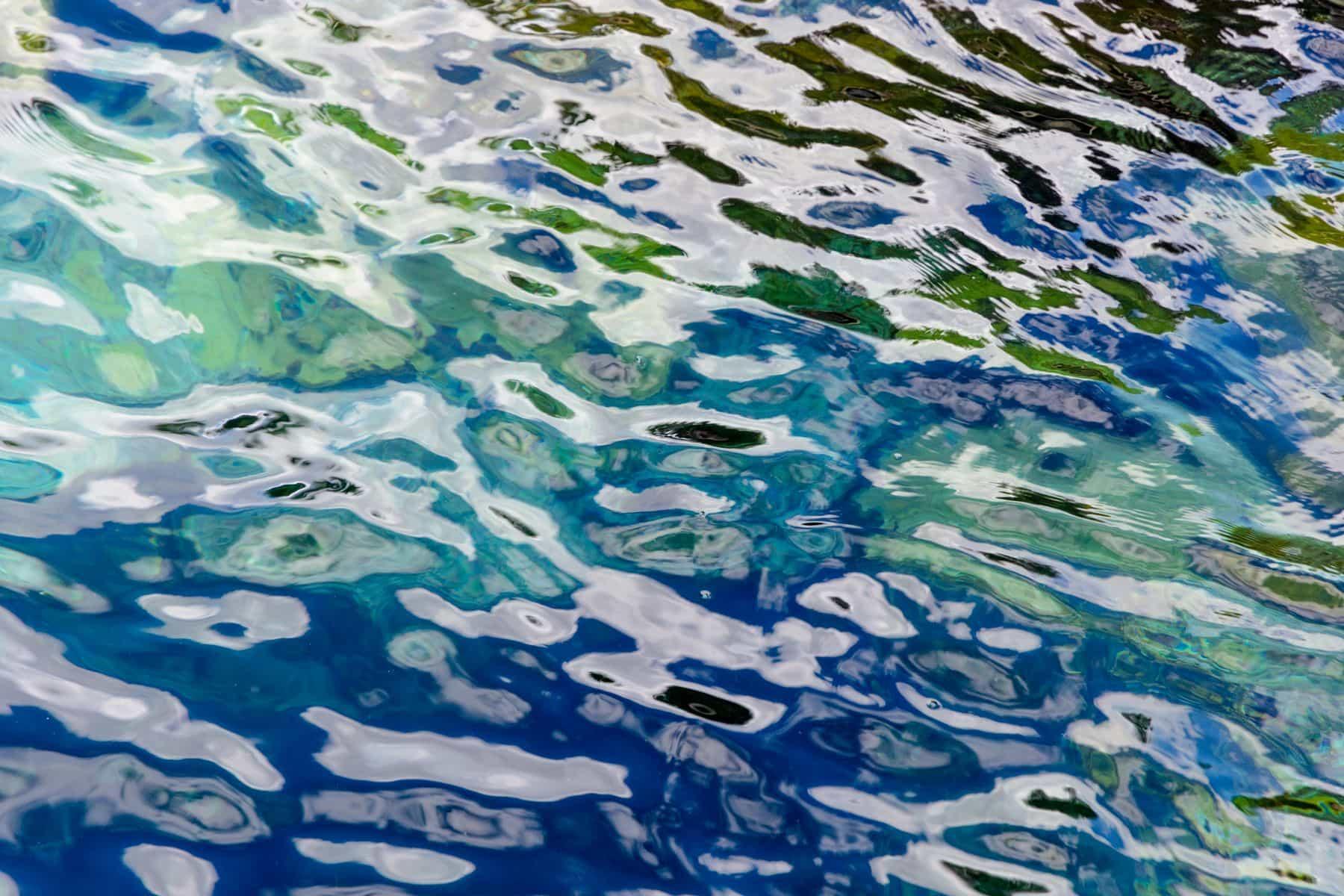MichelAycaguer-troiscouleurs-reflets-Martinique-11