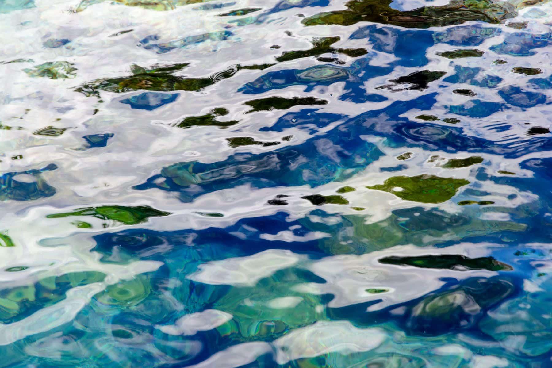 MichelAycaguer-troiscouleurs-reflets-Martinique-12
