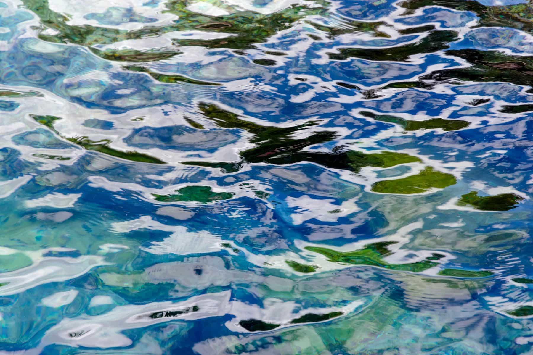 MichelAycaguer-troiscouleurs-reflets-Martinique-5
