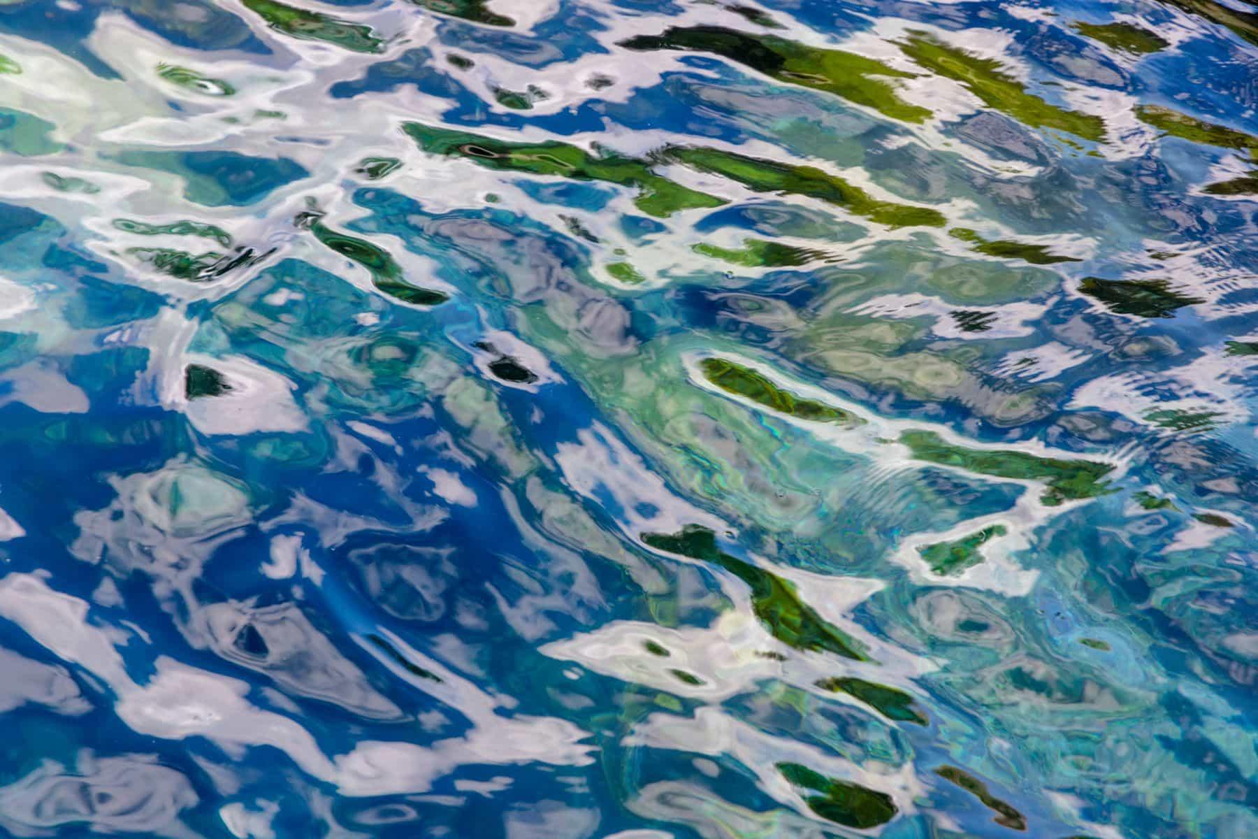 MichelAycaguer-troiscouleurs-reflets-Martinique-8