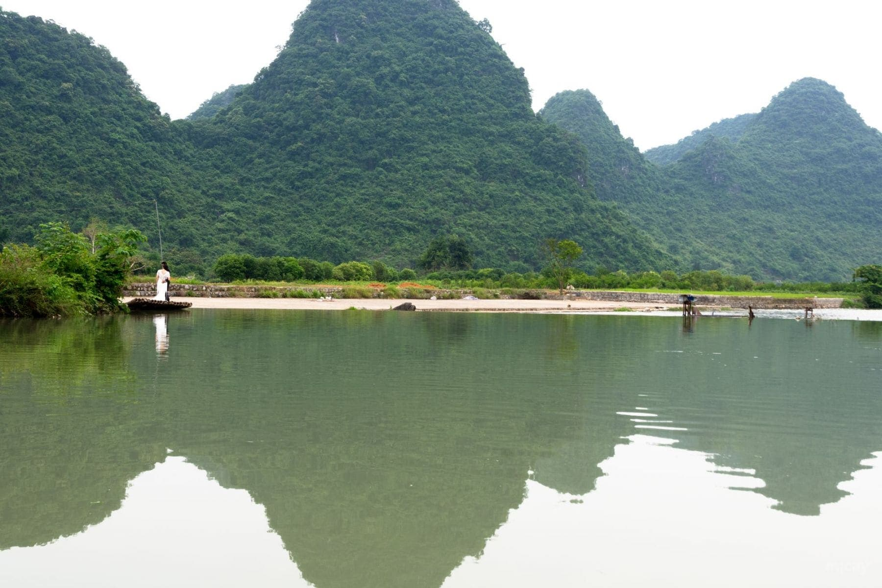 MichelAycaguer-YulongRiver-Chine-13