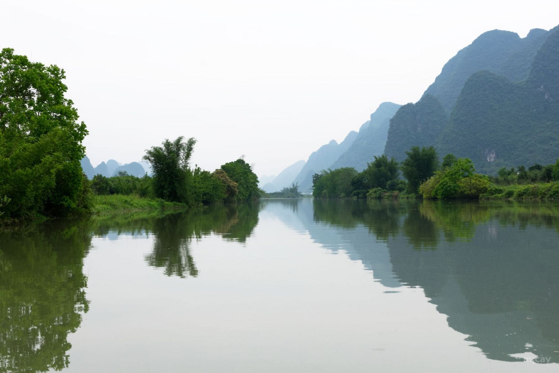MichelAycaguer-YulongRiver-Chine-18
