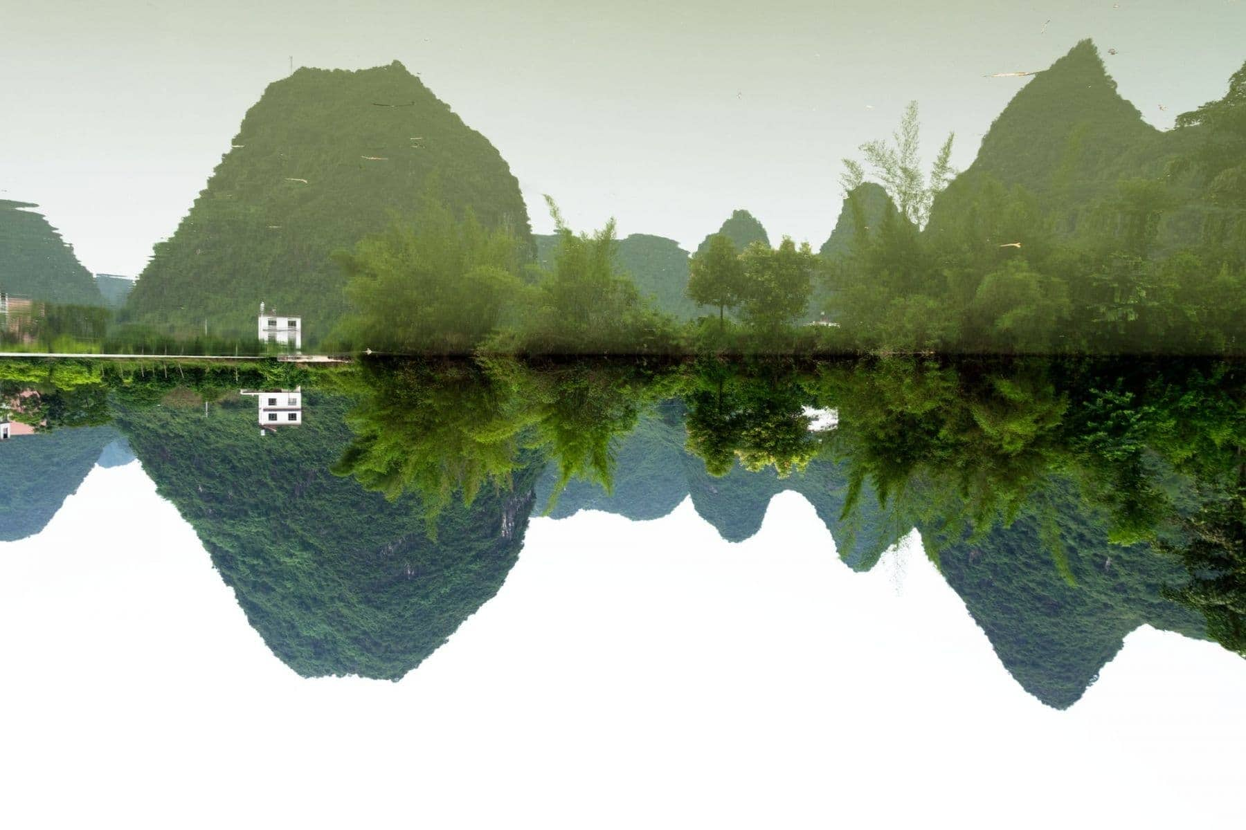 MichelAycaguer-YulongRiver-Chine-37